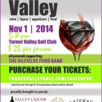 Taste Of Diamond Valley