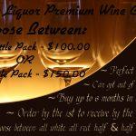 premium-wine-club